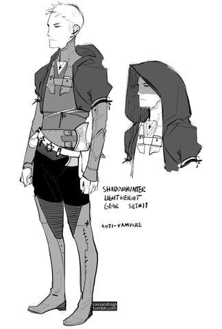 File:CJ Shadowhunter gear, set 11.jpg