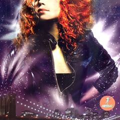 3rd Turkish cover