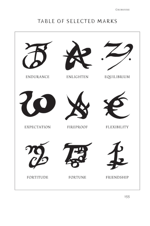 Runes  The Shadowhunters Wiki  FANDOM powered by Wikia