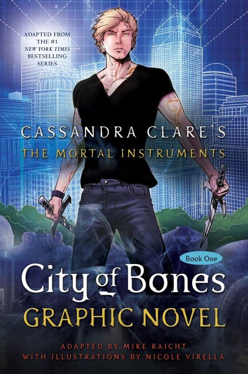 Instruments download epub ashes free mortal city of