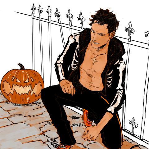 File:CJ 10 October Raphael.jpg