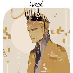 Greed: <a href=