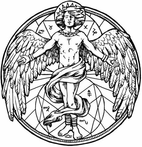 File:Codex Angel.jpg
