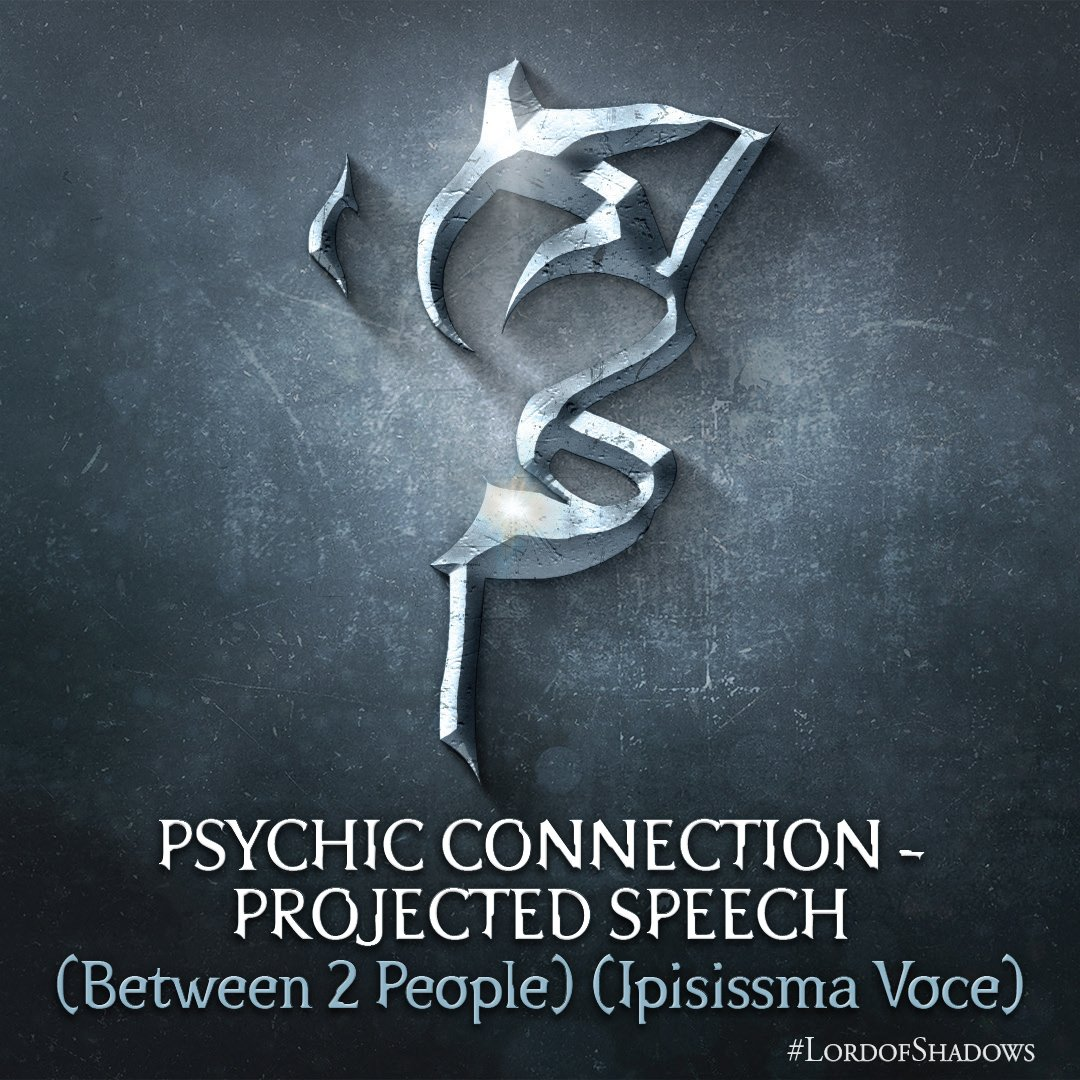 image vf rune psychic connectionjpg the
