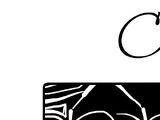 Cristina Rosales