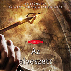 Hungarian cover