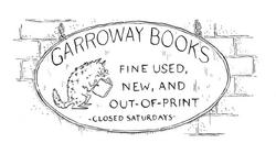 KJ CoB10y ch08, Garroway Books
