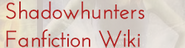w:c:shadowhuntersfanfic