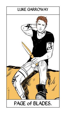 File:Tarot Blades Page.jpg