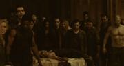 Cob vampires