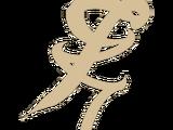 Healing runes