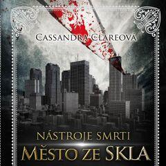 Czech cover