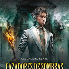 Spanish cover