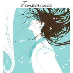 Temperance: <a href=