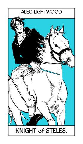 File:Tarot Steles Knight.jpg