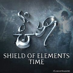 Elemental Shield of Time