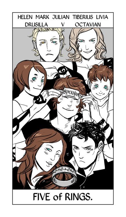 Resultado de imagen de blackthorn family