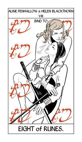 File:Tarot Runes 8.jpg
