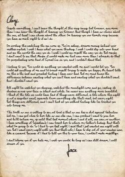 Jace's letter 01