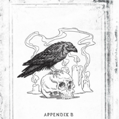 APÊNDICE B
