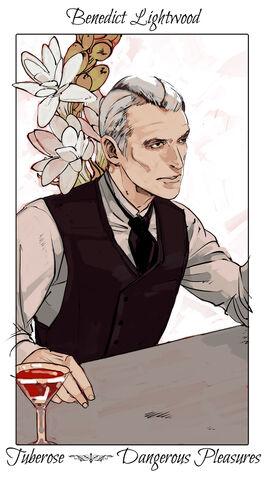 File:CJ Flowers, Benedict.jpg