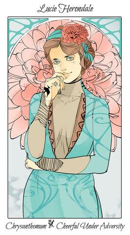 File:CJ Flowers, Lucie.jpg