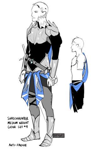 File:CJ Shadowhunter gear, set 09.jpg