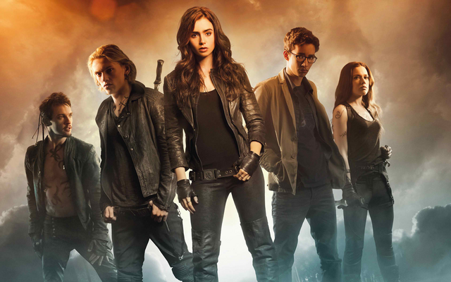 File:Cob five.png