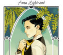 Anna Lightwood