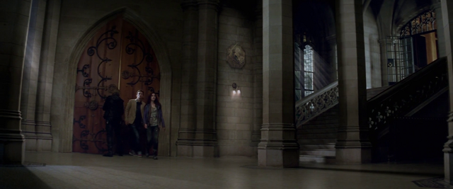 File:TMImovieCOB First arrival at the Institute.png