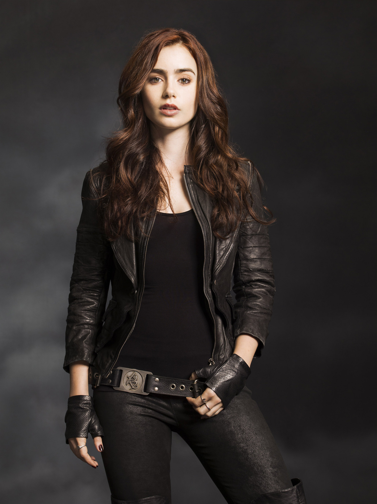 Clary Fray | The Shadowhunters' Wiki | FANDOM Powered By Wikia