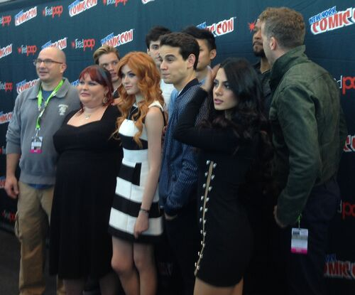 ShadowhuntersNYCC3