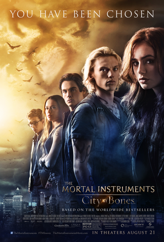 File:TMImovieCOBpromo Poster03.png