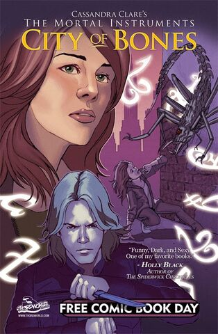 File:City of Bones Graphic Novel.jpg