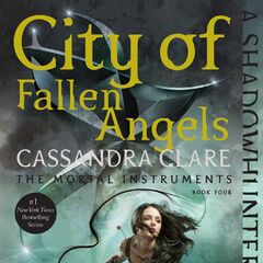 Repackaged paperback cover
