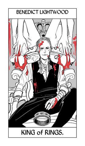 File:Tarot Rings King.jpg