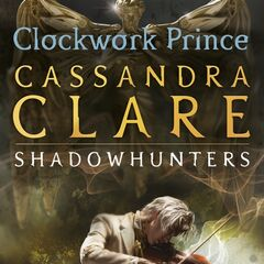 2nd UK cover