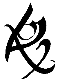 Image result for shadowhunter rune fearless