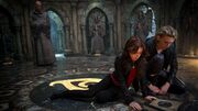 TMImovieCOBpromo Clace at the City 01