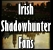 Irishshadowhuntersbutton