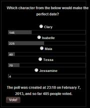 Poll7