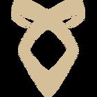 VF Rune, Angelic 2