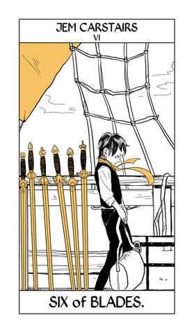 File:Tarot Blades 6.jpg