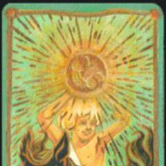 XIX, O Sol