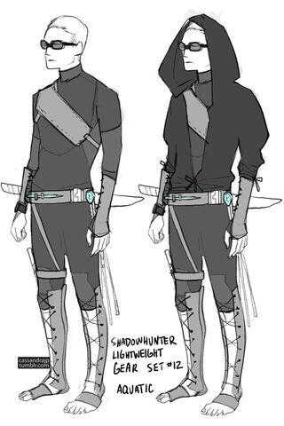 File:CJ Shadowhunter gear, set 12.jpg