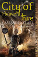 COHF cover, repackaged.jpg