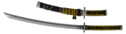 Katana'sScorpionMK11