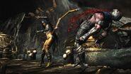 Mortal Kombat X 7