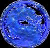 Ice dragon22