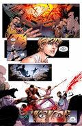 Mortal Kombat X (2015-) 005-006